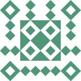user1602241836 Billiard Forum Profile Avatar Image
