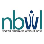 Profile picture of North Brisbane Weight Loss