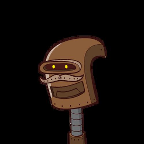 Norfire profile picture