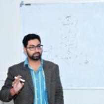 ashishmalik's picture