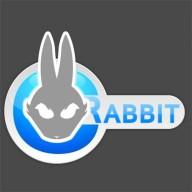 C_RABBIT8
