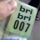Brian Deyo's picture