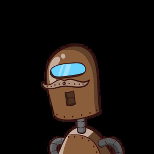 boxxy profile picture