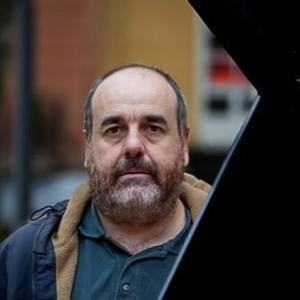 José Juan Gonzálvez