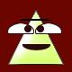 Portret użytkownika goscćć