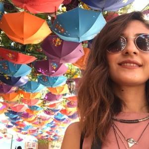 Profile picture for ezgi icoz