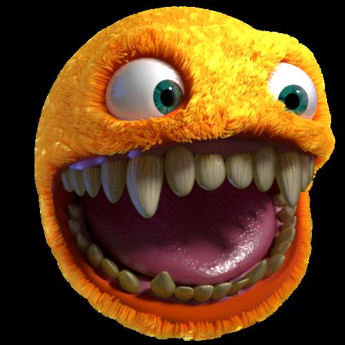 skuax profile picture