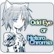 Heterochromia's avatar