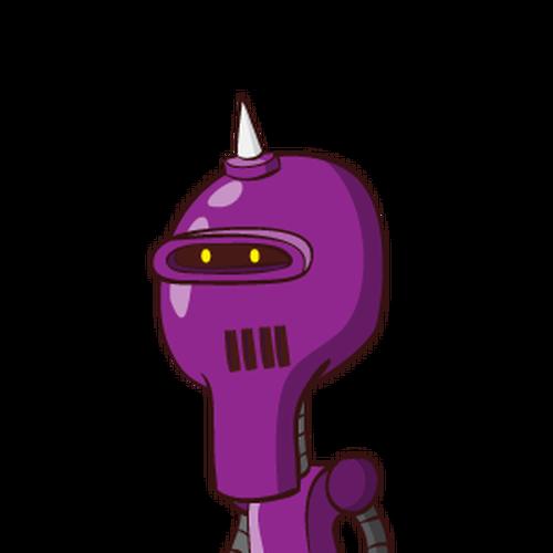 Iron___man profile picture