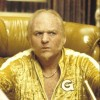 Goldmember&#39;s Photo