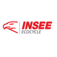 ecocyclevietnam