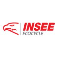 Ecocycle Viet Nam