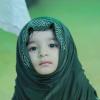 Tafseer E Naeemi Ki Ibarat Durood Ibrahimi Kay Mutaliq - last post by Usamagk