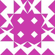 E02032bf78b87bf2cbb9bb096f6b26a6?s=180&d=identicon