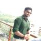 SEO Expert Jaipur