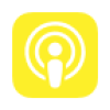 Share Button Links - last post by ndisdabest