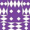 Το avatar του χρήστη constantino