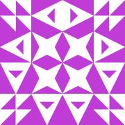 E02a7d468aa6d9245a9fd4ef5520e23f?s=180&d=identicon