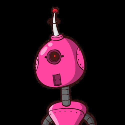 mpbubblegum profile picture