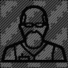 L2JDream VIP - Adquira Já a... - last post by Smig0