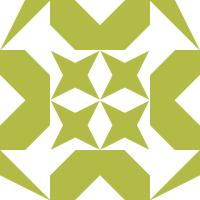 Group logo of Plateau (Nigeria)