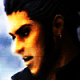 D_Bonez's avatar