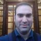 محمود مسیح تهرانی