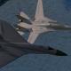3rr0r's avatar