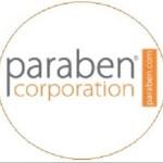 parabencorp