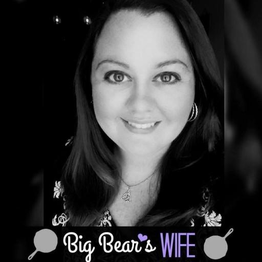 Angie | BigBearsWife's picture