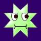 L'avatar di Cavalorn
