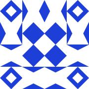 E04e4e1339cc3390c83671f544e8373a?s=180&d=identicon