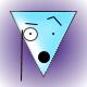 mac8500's Avatar (by Gravatar)