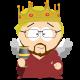 BoJaN's avatar