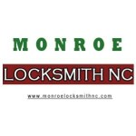 Profile picture of Monroe Locksmith NC