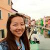 Christy Tang