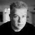 Steve Jones's avatar