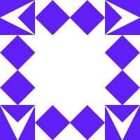 Avatar de alexfigalew