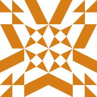 Group logo of Ethiopia (Ethiopia)