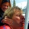 Евгений, 23 года, ЮАО г.Москва - последнее сообщение от orangys