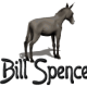 Profile picture of Bill Spence