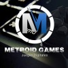 Psn Account - last post by metroidgames