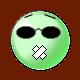 devil_online's Avatar (by Gravatar)