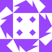 Group logo of Antivirus