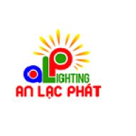 anlacphat