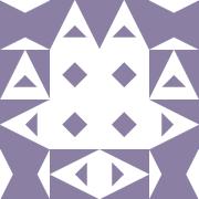 E077548b196d90c334d42438579f50a2?s=180&d=identicon