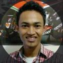 bambangoke's Photo