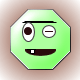 tuinkabouter Contact options for registered users 's Avatar (by Gravatar)