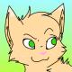 swyrl's avatar