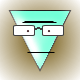 thomas's Avatar (by Gravatar)